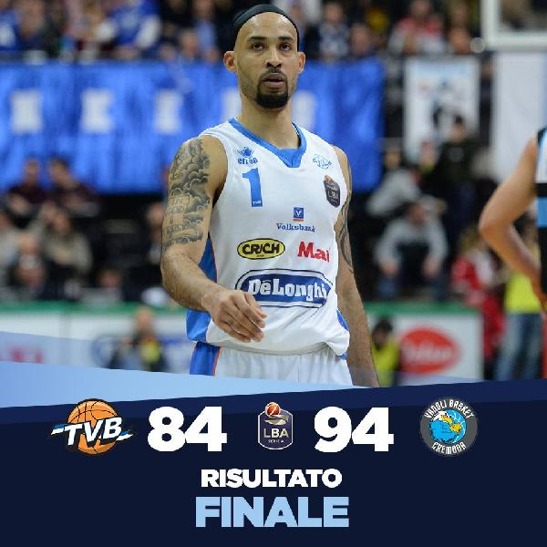https://www.basketmarche.it/immagini_articoli/18-01-2020/longhi-treviso-sconfitta-palaverde-vanoli-cremona-600.jpg