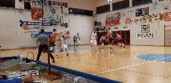 https://www.basketmarche.it/immagini_articoli/18-01-2020/montemarciano-supera-basket-gualdo-correre-120.jpg