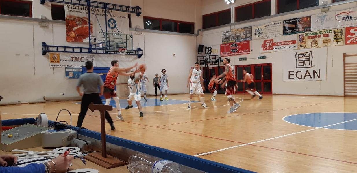 https://www.basketmarche.it/immagini_articoli/18-01-2020/montemarciano-supera-basket-gualdo-correre-600.jpg