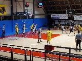https://www.basketmarche.it/immagini_articoli/18-01-2020/pallacanestro-acqualagna-vince-convince-campo-loreto-pesaro-120.jpg