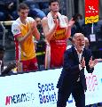 https://www.basketmarche.it/immagini_articoli/18-01-2020/pesaro-coach-sacco-avremo-qualit-fluidit-passarci-palla-allora-potremo-giocare-bene-sassari-120.png