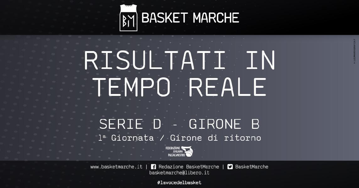 https://www.basketmarche.it/immagini_articoli/18-01-2020/regionale-live-girone-risultati-finali-prima-ritorno-tempo-reale-600.jpg