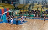 https://www.basketmarche.it/immagini_articoli/18-01-2020/sambenedettese-basket-regola-robur-osimo-conquista-terza-vittoria-consecutiva-120.jpg
