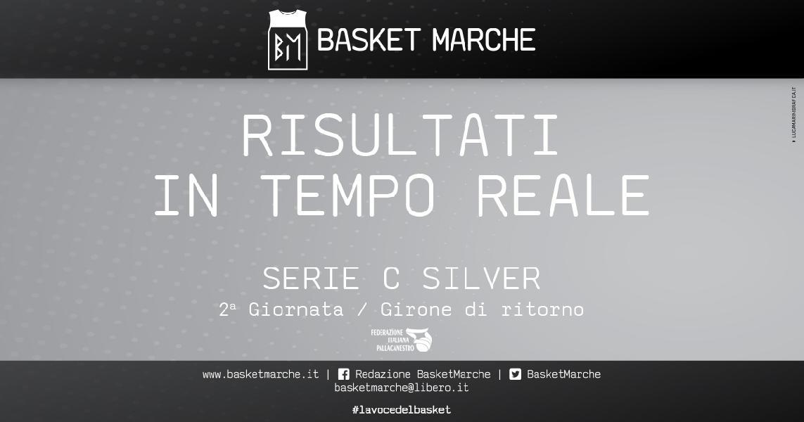 https://www.basketmarche.it/immagini_articoli/18-01-2020/serie-silver-live-risultati-finali-anticipi-ritorno-tempo-reale-600.jpg