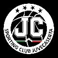 https://www.basketmarche.it/immagini_articoli/18-01-2020/sporting-club-juvecaserta-replica-post-inseriti-social-laci-swann-120.jpg