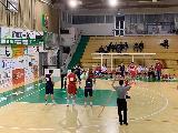 https://www.basketmarche.it/immagini_articoli/18-01-2020/sporting-porto-sant-elpidio-sconfitto-casa-amatori-severino-120.jpg