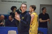 https://www.basketmarche.it/immagini_articoli/18-01-2020/sutor-montegranaro-coach-ciarpella-siamo-momento-difficile-faenza-vogliamo-voltare-pagina-120.jpg