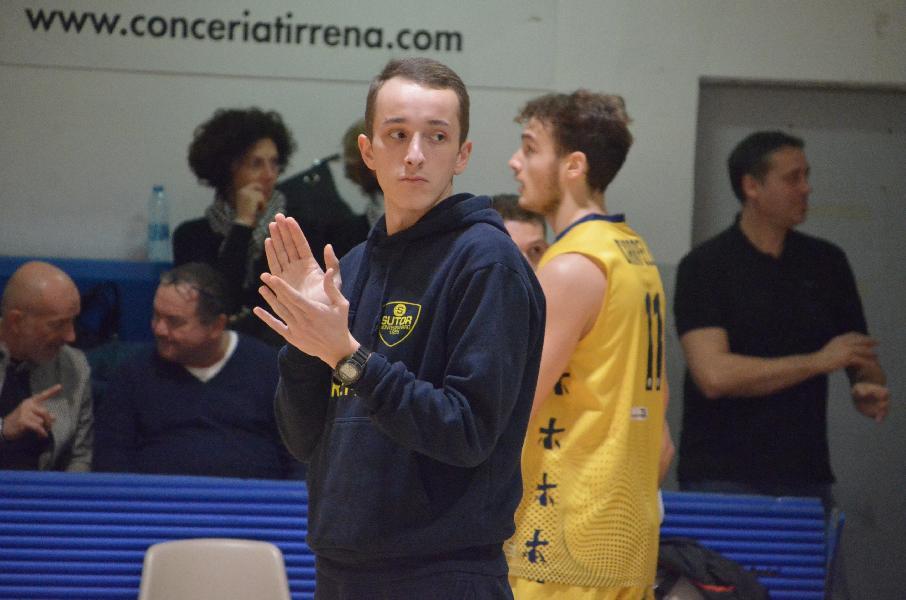 https://www.basketmarche.it/immagini_articoli/18-01-2020/sutor-montegranaro-coach-ciarpella-siamo-momento-difficile-faenza-vogliamo-voltare-pagina-600.jpg