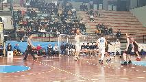 https://www.basketmarche.it/immagini_articoli/18-01-2020/unibasket-lanciano-espugna-campo-capolista-lucky-wind-foligno-120.jpg