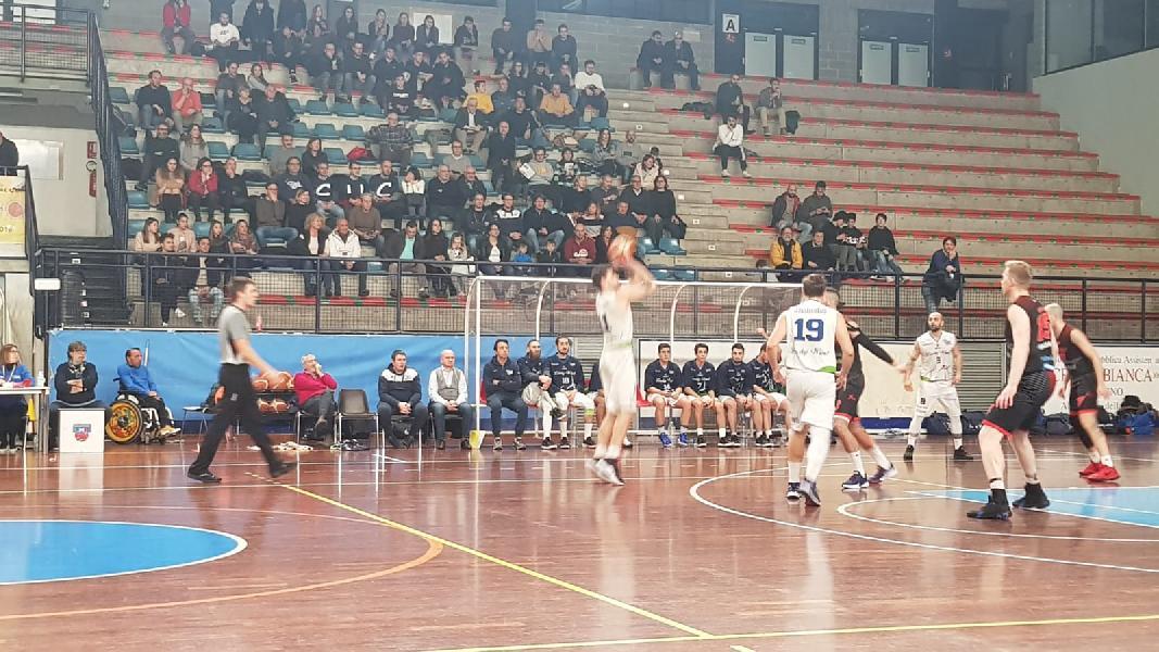 https://www.basketmarche.it/immagini_articoli/18-01-2020/unibasket-lanciano-espugna-campo-capolista-lucky-wind-foligno-600.jpg