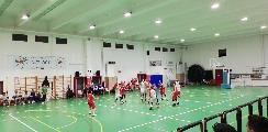 https://www.basketmarche.it/immagini_articoli/18-01-2020/vigor-matelica-punti-trasferta-campo-fochi-pollenza-120.jpg