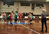 https://www.basketmarche.it/immagini_articoli/18-01-2020/wispone-taurus-jesi-vittoria-battendo-stamura-ancona-120.jpg