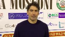 https://www.basketmarche.it/immagini_articoli/18-01-2021/ancona-coach-rajola-complimenti-ragazzi-abbiamo-giocato-ottimo-primo-tempo-120.png