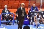 https://www.basketmarche.it/immagini_articoli/18-01-2021/brindisi-coach-vitucci-venezia-punito-ogni-nostro-singolo-errore-vincendo-merito-120.jpg