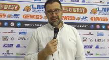 https://www.basketmarche.it/immagini_articoli/18-01-2021/monferrato-coach-ferrari-siamo-stati-distrutti-fisicit-tortona-riusciamo-allenarci-120.png