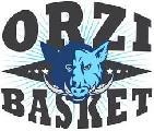 https://www.basketmarche.it/immagini_articoli/18-01-2021/posticipo-pallacanestro-orzinuovi-supera-orlandina-grande-ultimo-quarto-120.jpg