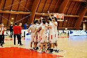 https://www.basketmarche.it/immagini_articoli/18-01-2021/teramo-giorgio-bonaventura-peccato-sconfitta-stiamo-crescendo-andremo-civitanova-bene-120.jpg