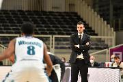 https://www.basketmarche.it/immagini_articoli/18-01-2021/trento-coach-brienza-siamo-momento-difficolt-questo-condiziona-dobbiamo-ritrovare-serenit-120.jpg