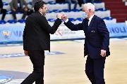 https://www.basketmarche.it/immagini_articoli/18-01-2021/trieste-coach-dalmasson-buona-nostra-reazione-quarto-stiamo-riducendo-momenti-vuoto-120.jpg
