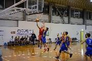 https://www.basketmarche.it/immagini_articoli/18-02-2017/prima-divisione-b-il-polverigi-basket-supera-i-giovani-dell-adriatico-ancona-120.jpg