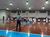 https://www.basketmarche.it/immagini_articoli/18-02-2018/d-regionale-convincente-vittoria-per-il-marotta-basket-sul-campo-dei-titans-jesi-120.jpg