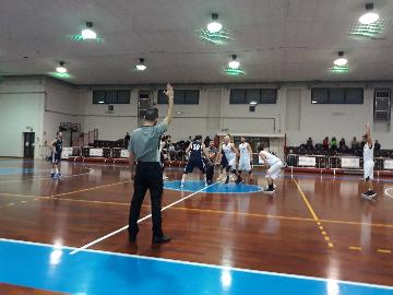 https://www.basketmarche.it/immagini_articoli/18-02-2018/d-regionale-convincente-vittoria-per-il-marotta-basket-sul-campo-dei-titans-jesi-270.jpg