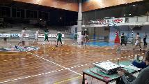 https://www.basketmarche.it/immagini_articoli/18-02-2018/d-regionale-il-cab-stamura-ancona-espugna-san-severino-con-una-grande-rimonta-120.jpg