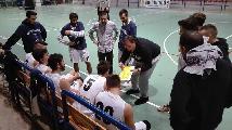 https://www.basketmarche.it/immagini_articoli/18-02-2018/d-regionale-la-pol-adriatica-pesaro-espugna-nel-finale-acqualagna-120.jpg