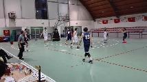 https://www.basketmarche.it/immagini_articoli/18-02-2018/d-regionale-video-la-ripresa-integrale-di-pallacanestro-acqualagna-adriatica-sport-pesaro-120.jpg