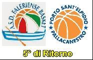 https://www.basketmarche.it/immagini_articoli/18-02-2018/promozione-d-video-la-ripresa-integrale-del-derby-tra-faleriense-basket-e-pallacanestro-porto-sant-elpidio-120.jpg