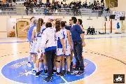 https://www.basketmarche.it/immagini_articoli/18-02-2018/serie-a2-femminile-la-feba-civitanova-mette-la-sesta-espugnata-la-spezia-120.jpg