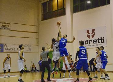 https://www.basketmarche.it/immagini_articoli/18-02-2018/serie-b-nazionale-la-virtus-civitanova-domina-la-sfida-contro-il-basket-ortona-270.jpg