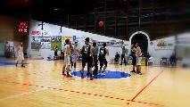 https://www.basketmarche.it/immagini_articoli/18-02-2018/serie-c-silver-gare-della-domenica-la-vigor-matelica-espugna-urbania-120.jpg