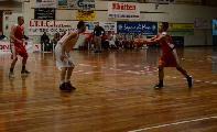 https://www.basketmarche.it/immagini_articoli/18-02-2018/serie-c-silver-terza-vittoria-consecutiva-per-il-basket-maceratese-sul-campo-dei-brown-sugar-fabriano-120.jpg