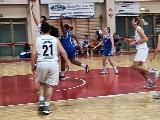 https://www.basketmarche.it/immagini_articoli/18-02-2019/basket-2000-senigallia-scontro-diretto-blubasket-spoleto-120.jpg
