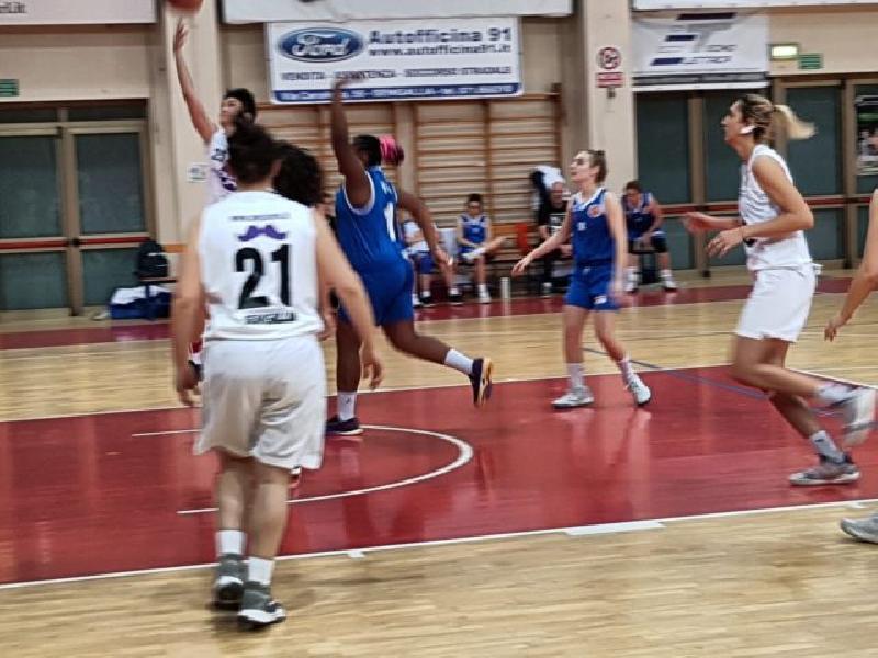https://www.basketmarche.it/immagini_articoli/18-02-2019/basket-2000-senigallia-scontro-diretto-blubasket-spoleto-600.jpg