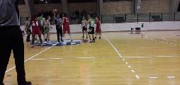 https://www.basketmarche.it/immagini_articoli/18-02-2019/basket-girls-ancona-espugna-campo-magic-basket-chieti-120.jpg