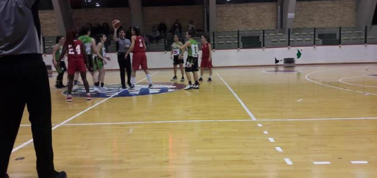 https://www.basketmarche.it/immagini_articoli/18-02-2019/basket-girls-ancona-espugna-campo-magic-basket-chieti-600.jpg