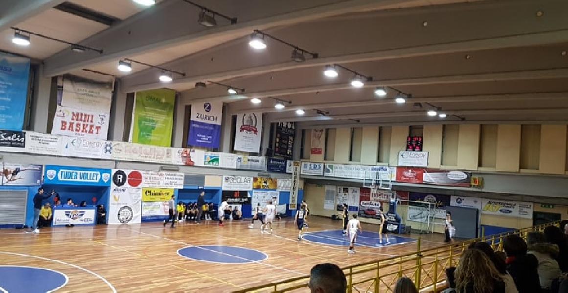 https://www.basketmarche.it/immagini_articoli/18-02-2019/basket-todi-ferma-vince-derby-conferma-primato-classifica-600.jpg