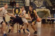 https://www.basketmarche.it/immagini_articoli/18-02-2019/combattiva-basket-foligno-cede-solo-finale-sutor-montegranaro-120.jpg