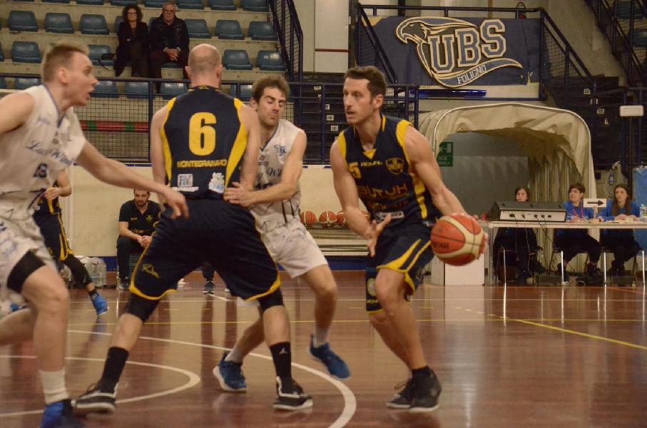 https://www.basketmarche.it/immagini_articoli/18-02-2019/combattiva-basket-foligno-cede-solo-finale-sutor-montegranaro-600.jpg