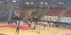 https://www.basketmarche.it/immagini_articoli/18-02-2019/eccellenza-stella-azzurra-vuelle-avanti-insieme-valmontone-roseto-corsare-bene-rimini-120.jpg