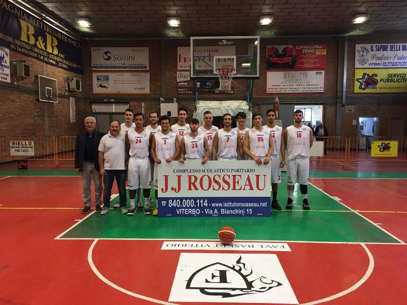 https://www.basketmarche.it/immagini_articoli/18-02-2019/favl-basket-viterbo-punti-trasferta-fara-sabina-600.jpg