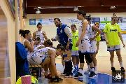 https://www.basketmarche.it/immagini_articoli/18-02-2019/feba-civitanova-conquista-punti-campo-salvatore-selargius-120.jpg
