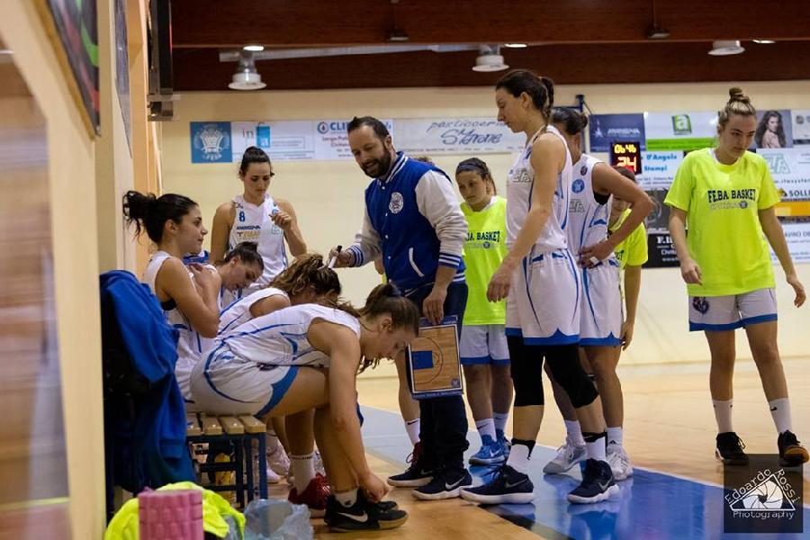 https://www.basketmarche.it/immagini_articoli/18-02-2019/feba-civitanova-conquista-punti-campo-salvatore-selargius-600.jpg