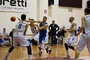https://www.basketmarche.it/immagini_articoli/18-02-2019/janus-fabriano-beffato-finale-derby-civitanova-120.jpg