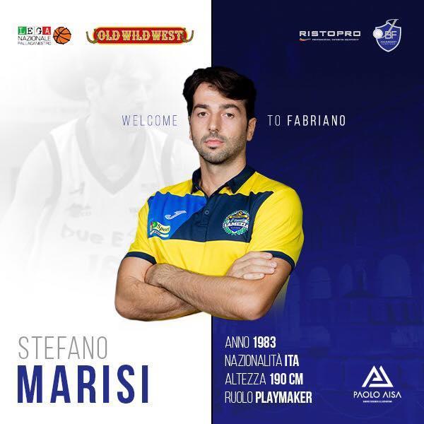 https://www.basketmarche.it/immagini_articoli/18-02-2019/janus-fabriano-firma-colpo-mercato-arriva-play-stefano-marisi-600.jpg