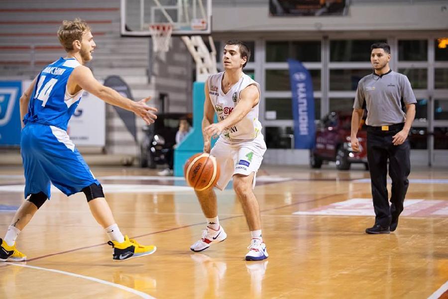 https://www.basketmarche.it/immagini_articoli/18-02-2019/luciana-mosconi-ancona-filippo-centanni-fuori-giorni-infortunio-600.jpg