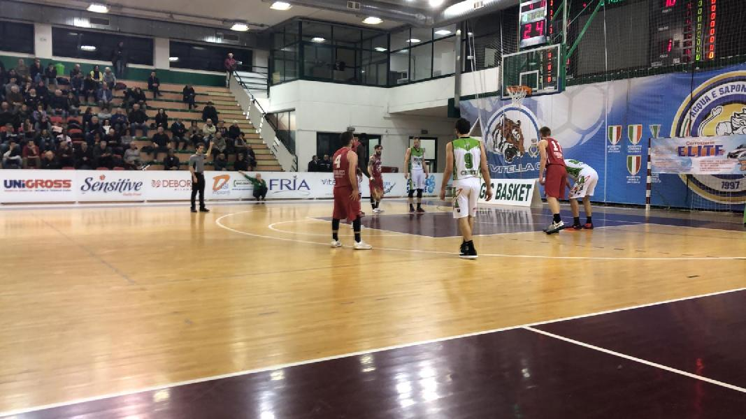 https://www.basketmarche.it/immagini_articoli/18-02-2019/magic-basket-chieti-continua-correre-conferma-primato-classifica-600.jpg