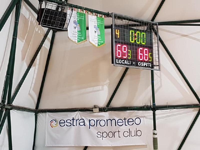 https://www.basketmarche.it/immagini_articoli/18-02-2019/posticipo-orsal-ancona-supera-volata-junior-porto-recanati-600.jpg